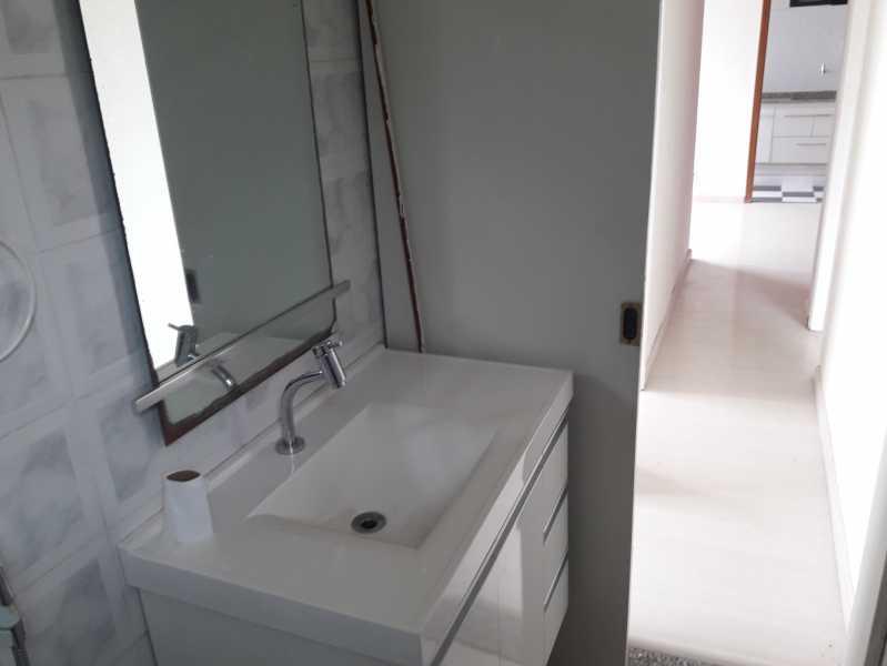 20200228_111449 - Apartamento 3 quartos à venda Engenho Novo, Rio de Janeiro - R$ 210.000 - MEAP30325 - 11