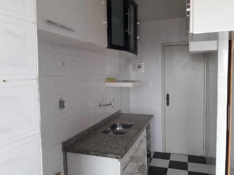20200228_111728 - Apartamento 3 quartos à venda Engenho Novo, Rio de Janeiro - R$ 210.000 - MEAP30325 - 14