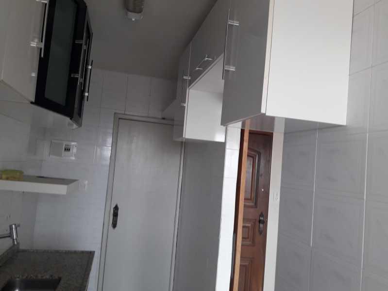 20200228_111755 - Apartamento 3 quartos à venda Engenho Novo, Rio de Janeiro - R$ 210.000 - MEAP30325 - 12