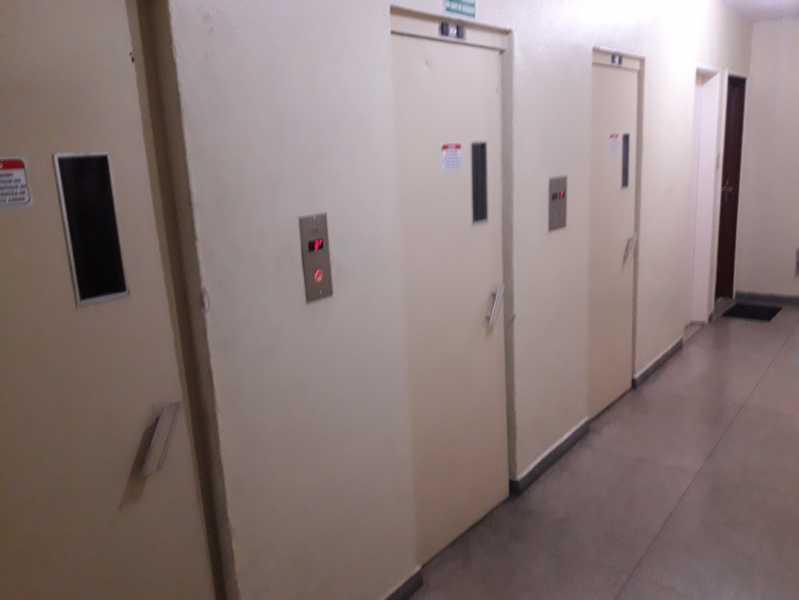 20200228_111853 - Apartamento 3 quartos à venda Engenho Novo, Rio de Janeiro - R$ 210.000 - MEAP30325 - 17