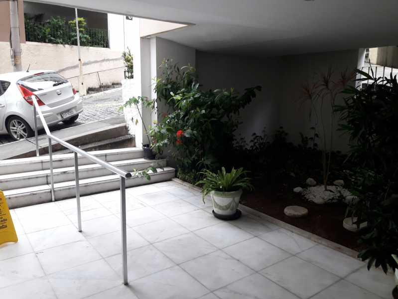 20200228_112217 - Apartamento 3 quartos à venda Engenho Novo, Rio de Janeiro - R$ 210.000 - MEAP30325 - 19