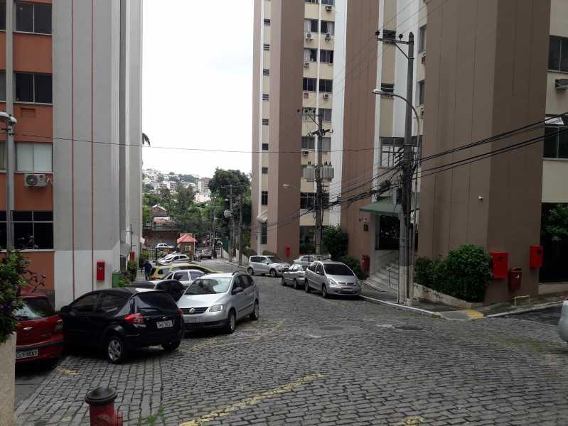20200228_112422 - Apartamento 3 quartos à venda Engenho Novo, Rio de Janeiro - R$ 210.000 - MEAP30325 - 20