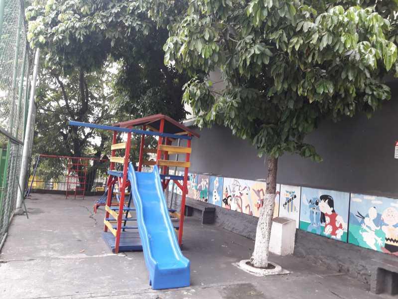20200228_112658 - Apartamento 3 quartos à venda Engenho Novo, Rio de Janeiro - R$ 210.000 - MEAP30325 - 24