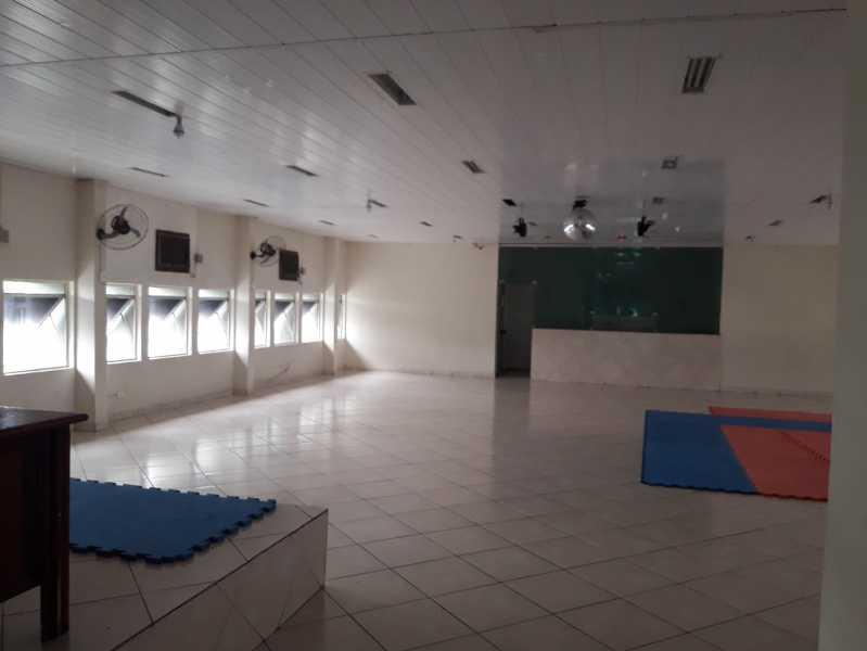 20200228_112813 - Apartamento 3 quartos à venda Engenho Novo, Rio de Janeiro - R$ 210.000 - MEAP30325 - 25