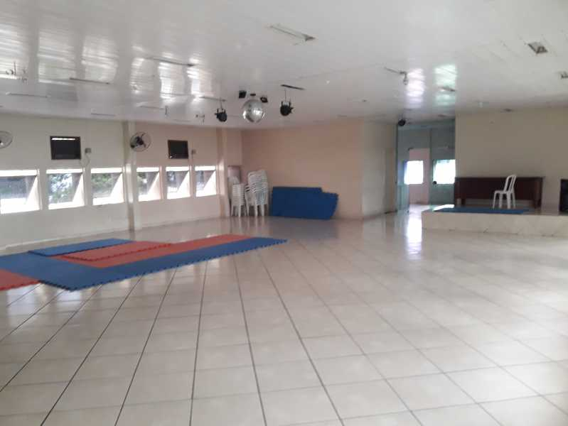 20200228_112838 - Apartamento 3 quartos à venda Engenho Novo, Rio de Janeiro - R$ 210.000 - MEAP30325 - 26