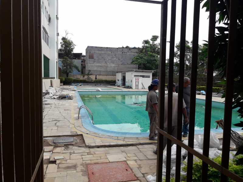 20200228_113010 - Apartamento 3 quartos à venda Engenho Novo, Rio de Janeiro - R$ 210.000 - MEAP30325 - 27