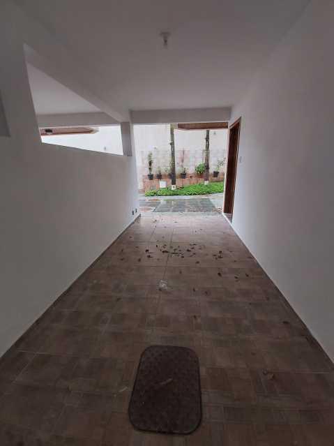 4 - Casa em Condomínio Tanque,Rio de Janeiro,RJ À Venda,3 Quartos,110m² - FRCN30180 - 5