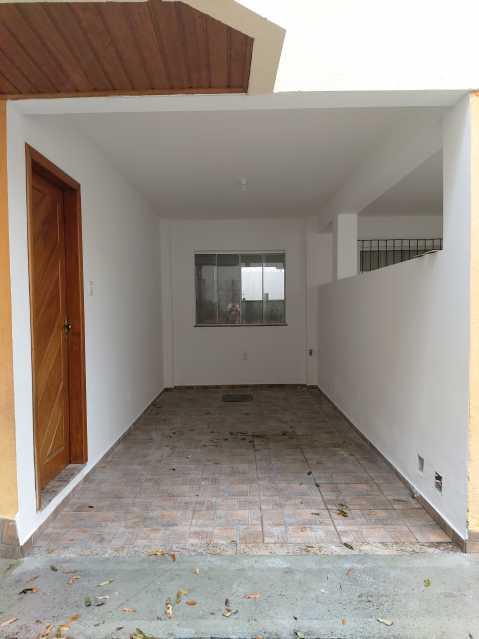 5 - Casa em Condomínio Tanque,Rio de Janeiro,RJ À Venda,3 Quartos,110m² - FRCN30180 - 6