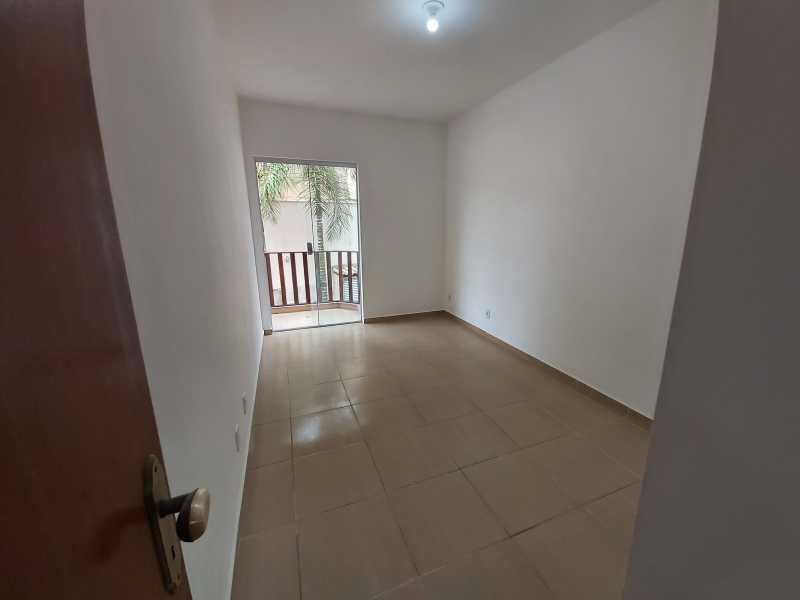 6 - Casa em Condomínio Tanque,Rio de Janeiro,RJ À Venda,3 Quartos,110m² - FRCN30180 - 7