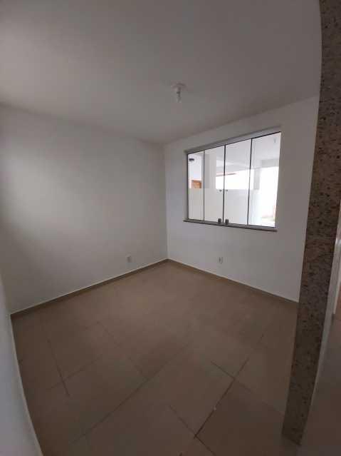 12 - Casa em Condomínio Tanque,Rio de Janeiro,RJ À Venda,3 Quartos,110m² - FRCN30180 - 13