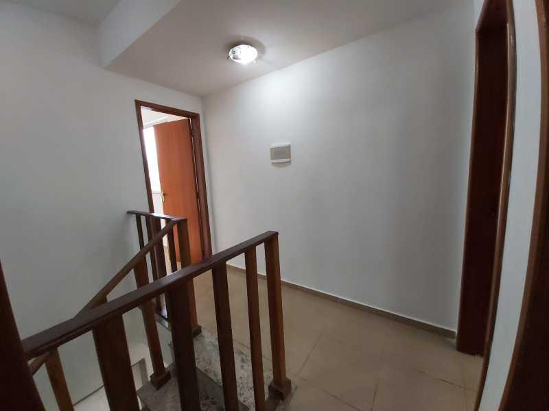 13 - Casa em Condomínio Tanque,Rio de Janeiro,RJ À Venda,3 Quartos,110m² - FRCN30180 - 14