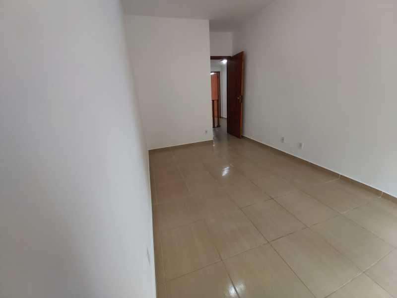 14 - Casa em Condomínio Tanque,Rio de Janeiro,RJ À Venda,3 Quartos,110m² - FRCN30180 - 15