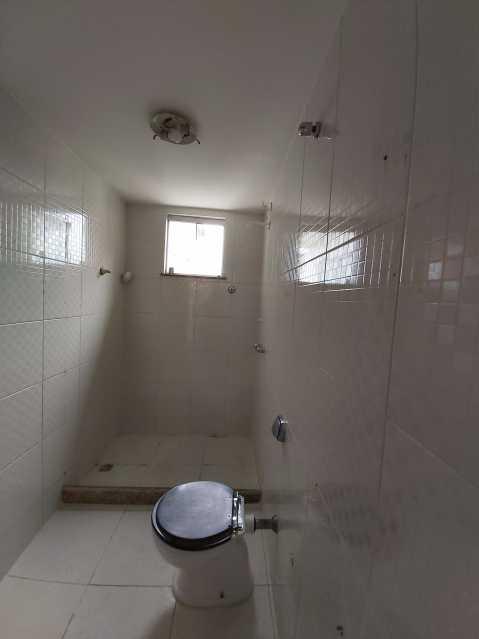 16 - Casa em Condomínio Tanque,Rio de Janeiro,RJ À Venda,3 Quartos,110m² - FRCN30180 - 17