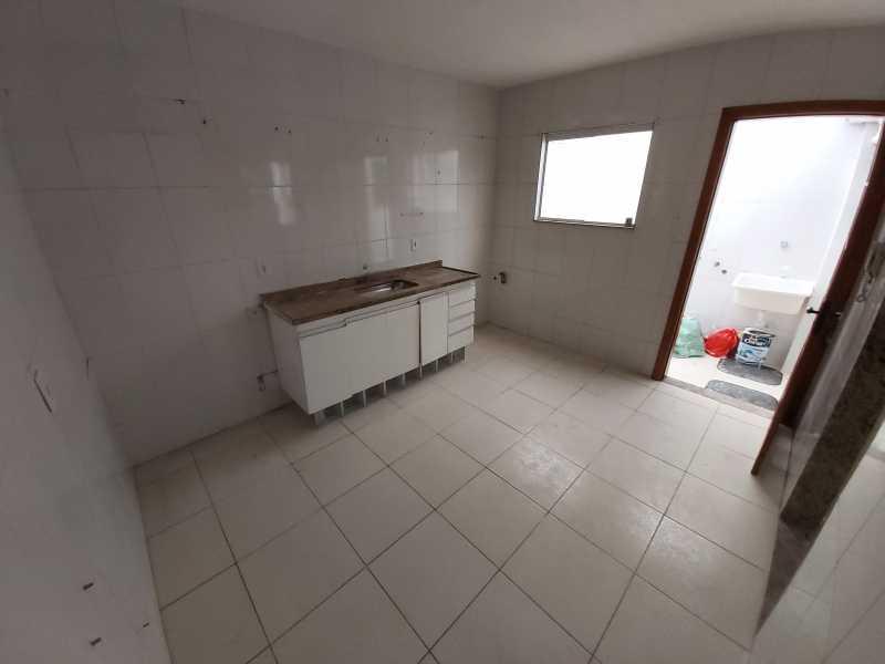 18 - Casa em Condomínio Tanque,Rio de Janeiro,RJ À Venda,3 Quartos,110m² - FRCN30180 - 19