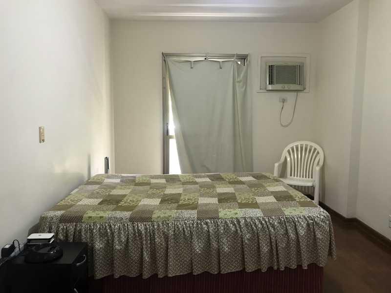 10 - Apartamento Jacarepaguá, Rio de Janeiro, RJ À Venda, 3 Quartos, 113m² - FRAP30634 - 11
