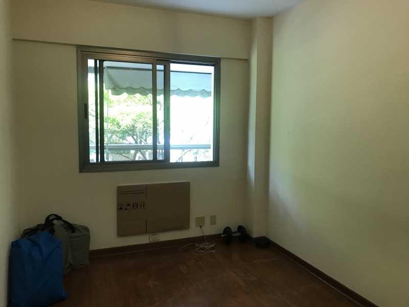 12 - Apartamento Jacarepaguá, Rio de Janeiro, RJ À Venda, 3 Quartos, 113m² - FRAP30634 - 13