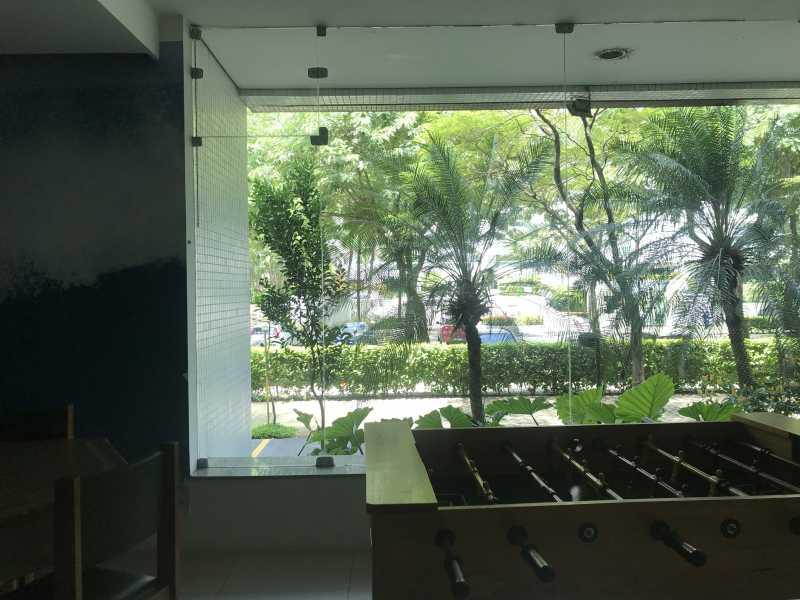 24 - Apartamento Jacarepaguá, Rio de Janeiro, RJ À Venda, 3 Quartos, 113m² - FRAP30634 - 25
