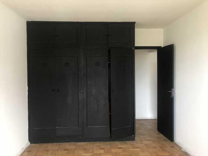 07 - Apartamento 2 quartos à venda Praça Seca, Rio de Janeiro - R$ 250.000 - FRAP21539 - 8
