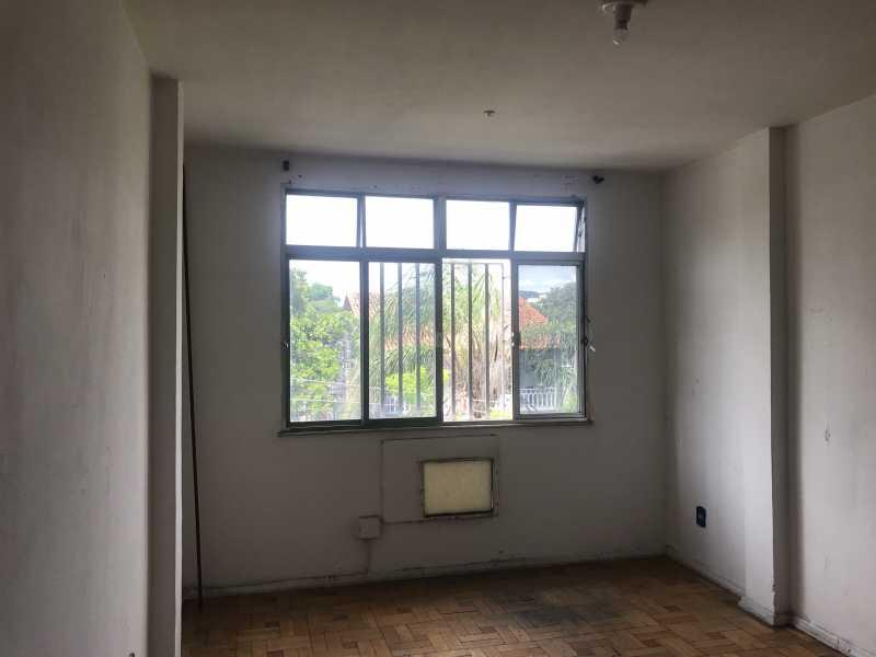 08 - Apartamento 2 quartos à venda Praça Seca, Rio de Janeiro - R$ 250.000 - FRAP21539 - 9