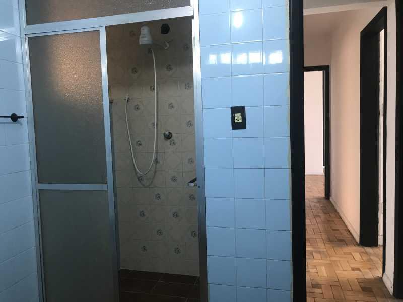 10 - Apartamento 2 quartos à venda Praça Seca, Rio de Janeiro - R$ 250.000 - FRAP21539 - 11