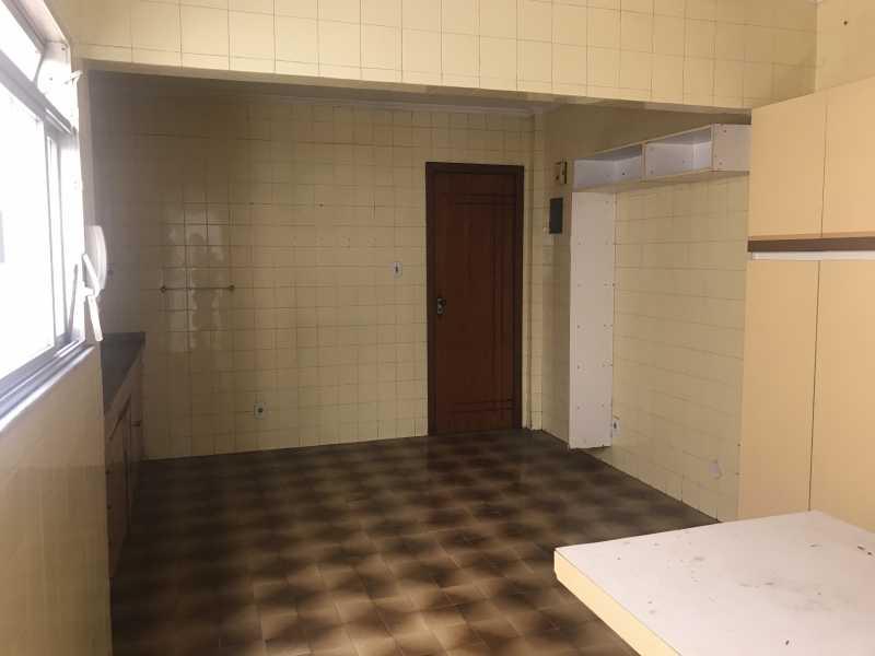 12 - Apartamento 2 quartos à venda Praça Seca, Rio de Janeiro - R$ 250.000 - FRAP21539 - 13