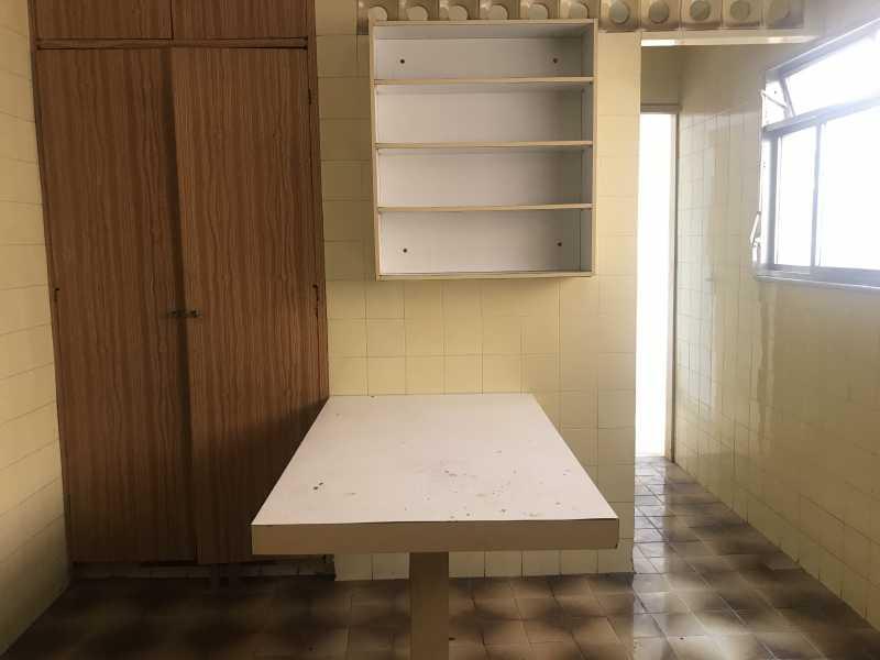13 - Apartamento 2 quartos à venda Praça Seca, Rio de Janeiro - R$ 250.000 - FRAP21539 - 14