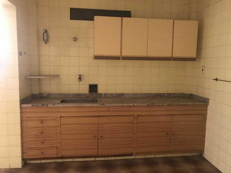 14 - Apartamento 2 quartos à venda Praça Seca, Rio de Janeiro - R$ 250.000 - FRAP21539 - 15