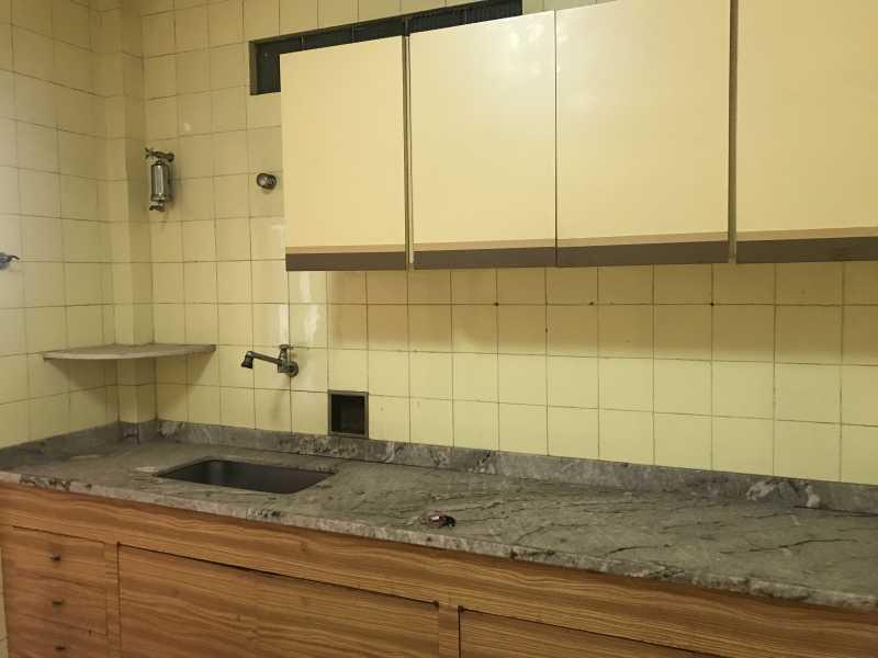 15 - Apartamento 2 quartos à venda Praça Seca, Rio de Janeiro - R$ 250.000 - FRAP21539 - 16