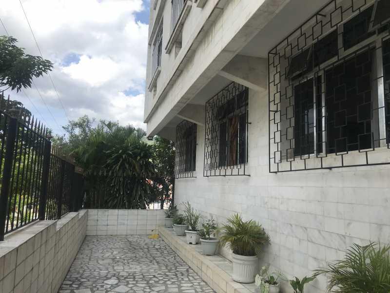 17 - Apartamento 2 quartos à venda Praça Seca, Rio de Janeiro - R$ 250.000 - FRAP21539 - 18