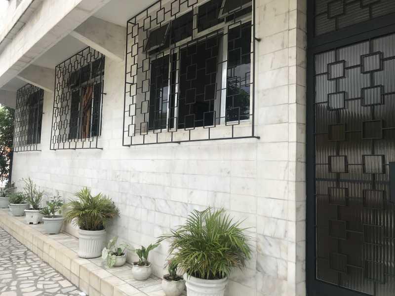 18 - Apartamento 2 quartos à venda Praça Seca, Rio de Janeiro - R$ 250.000 - FRAP21539 - 19