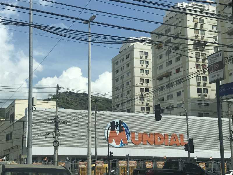 19 - Apartamento 2 quartos à venda Praça Seca, Rio de Janeiro - R$ 250.000 - FRAP21539 - 20