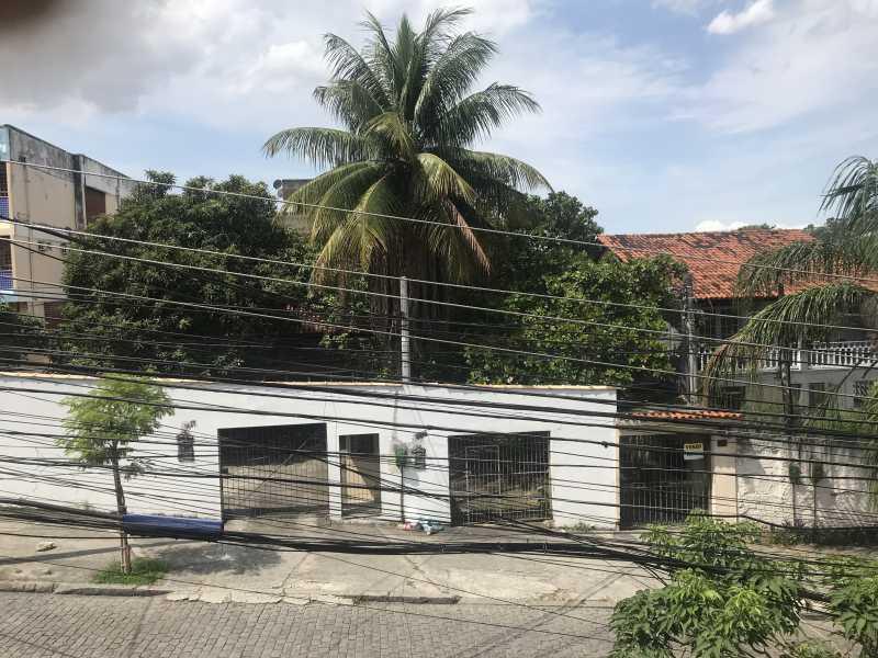 20 - Apartamento 2 quartos à venda Praça Seca, Rio de Janeiro - R$ 250.000 - FRAP21539 - 21