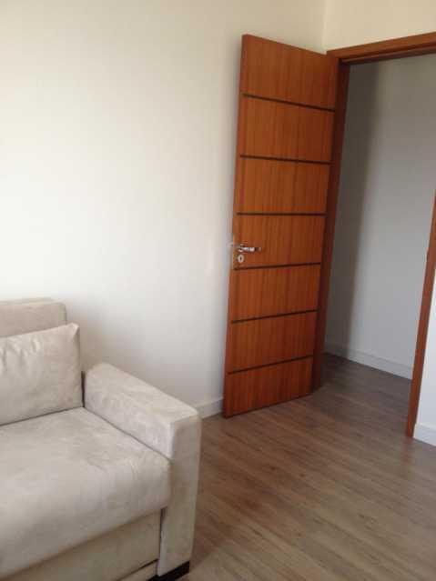 1 8. - Apartamento 2 quartos à venda Anil, Rio de Janeiro - R$ 180.000 - FRAP21540 - 4