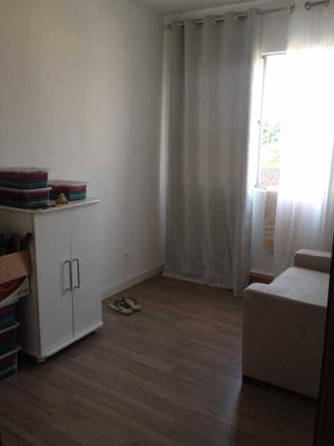 1 13. - Apartamento 2 quartos à venda Anil, Rio de Janeiro - R$ 180.000 - FRAP21540 - 13