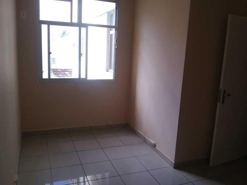 IMG_20200305_152031896 - Apartamento Méier, Rio de Janeiro, RJ Para Alugar, 2 Quartos, 64m² - MEAP21024 - 4