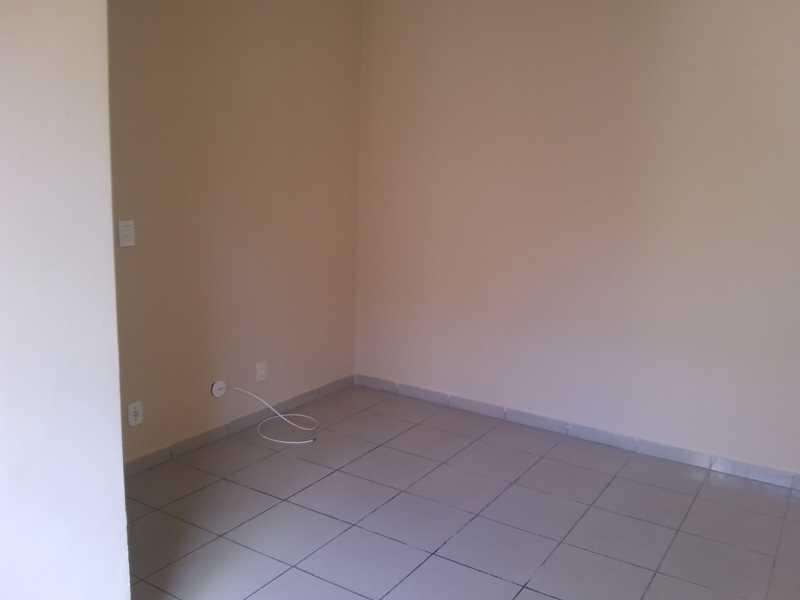 IMG_20200305_152043914 - Apartamento Méier, Rio de Janeiro, RJ Para Alugar, 2 Quartos, 64m² - MEAP21024 - 5