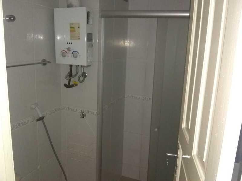 IMG_20200305_152122085 - Apartamento Méier, Rio de Janeiro, RJ Para Alugar, 2 Quartos, 64m² - MEAP21024 - 8