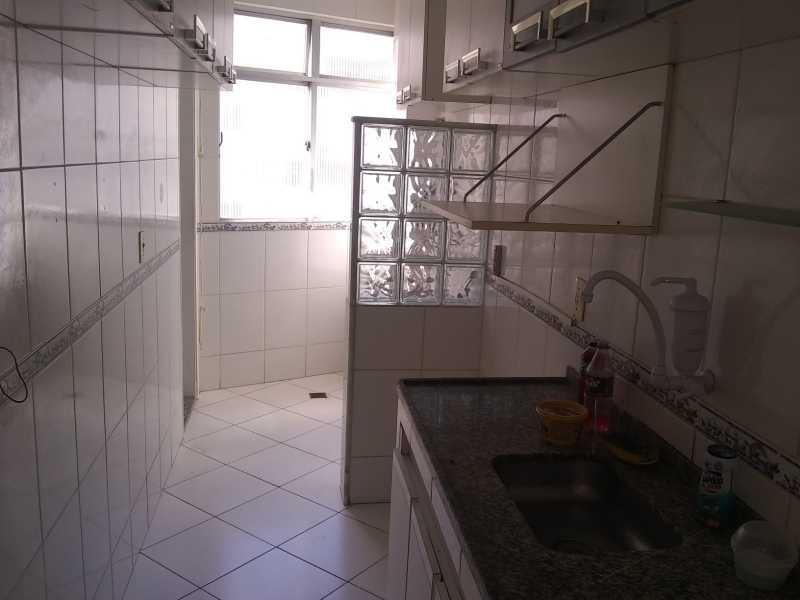 IMG_20200305_152137995 - Apartamento Méier, Rio de Janeiro, RJ Para Alugar, 2 Quartos, 64m² - MEAP21024 - 10