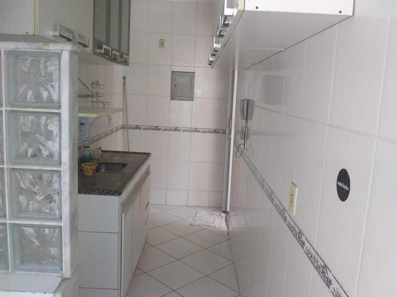 IMG_20200305_152147815 - Apartamento Méier, Rio de Janeiro, RJ Para Alugar, 2 Quartos, 64m² - MEAP21024 - 9