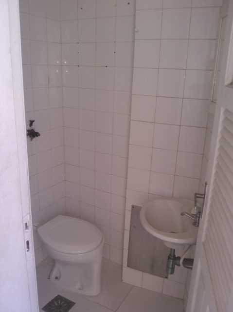 IMG_20200305_152211966 - Apartamento Méier, Rio de Janeiro, RJ Para Alugar, 2 Quartos, 64m² - MEAP21024 - 6