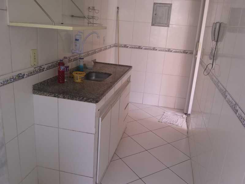 IMG_20200305_152217759 - Apartamento Méier, Rio de Janeiro, RJ Para Alugar, 2 Quartos, 64m² - MEAP21024 - 11
