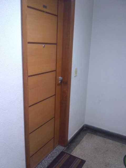 IMG_20200305_152720815 - Apartamento Méier, Rio de Janeiro, RJ Para Alugar, 2 Quartos, 64m² - MEAP21024 - 12