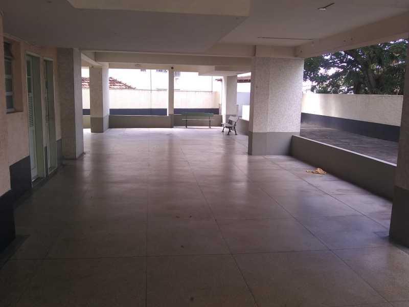IMG_20200305_152909658 - Apartamento Méier, Rio de Janeiro, RJ Para Alugar, 2 Quartos, 64m² - MEAP21024 - 13
