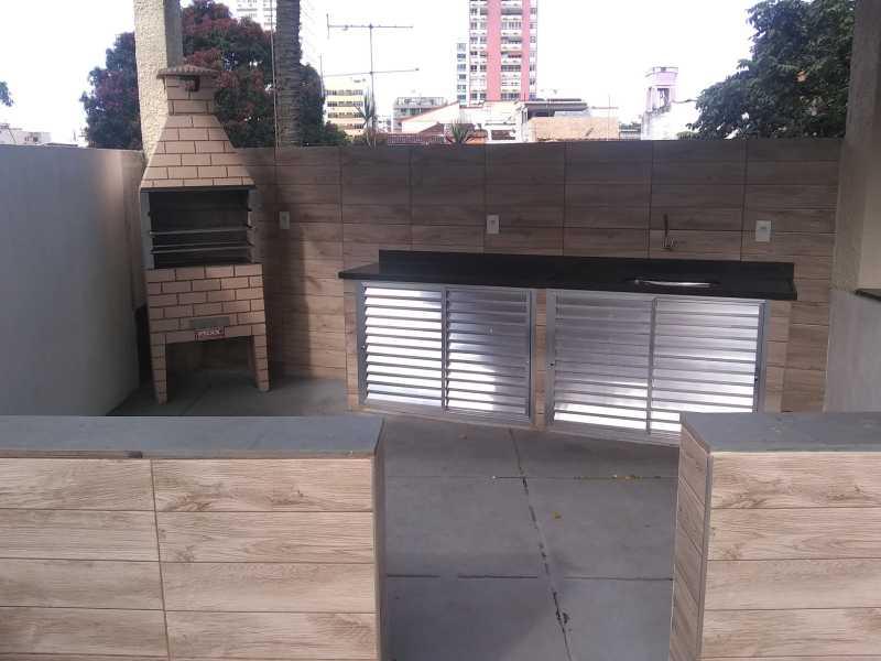 IMG_20200305_152940493 - Apartamento Méier, Rio de Janeiro, RJ Para Alugar, 2 Quartos, 64m² - MEAP21024 - 14