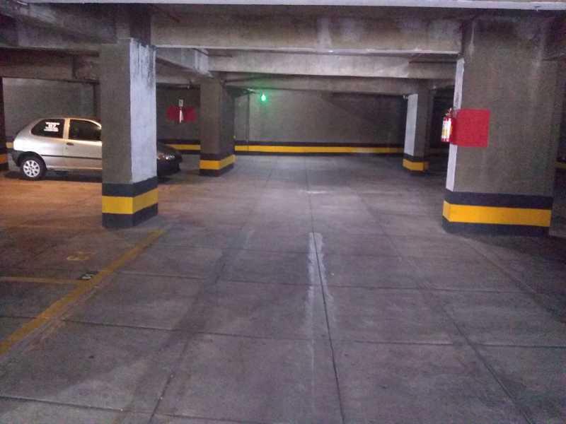 IMG_20200305_153152493 - Apartamento Méier, Rio de Janeiro, RJ Para Alugar, 2 Quartos, 64m² - MEAP21024 - 15