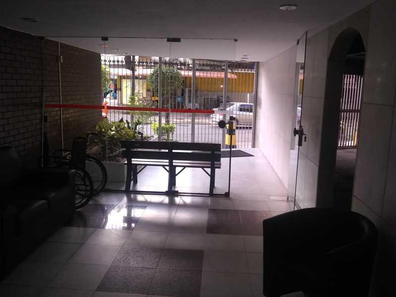 IMG_20200305_153631401 - Apartamento Méier, Rio de Janeiro, RJ Para Alugar, 2 Quartos, 64m² - MEAP21024 - 17