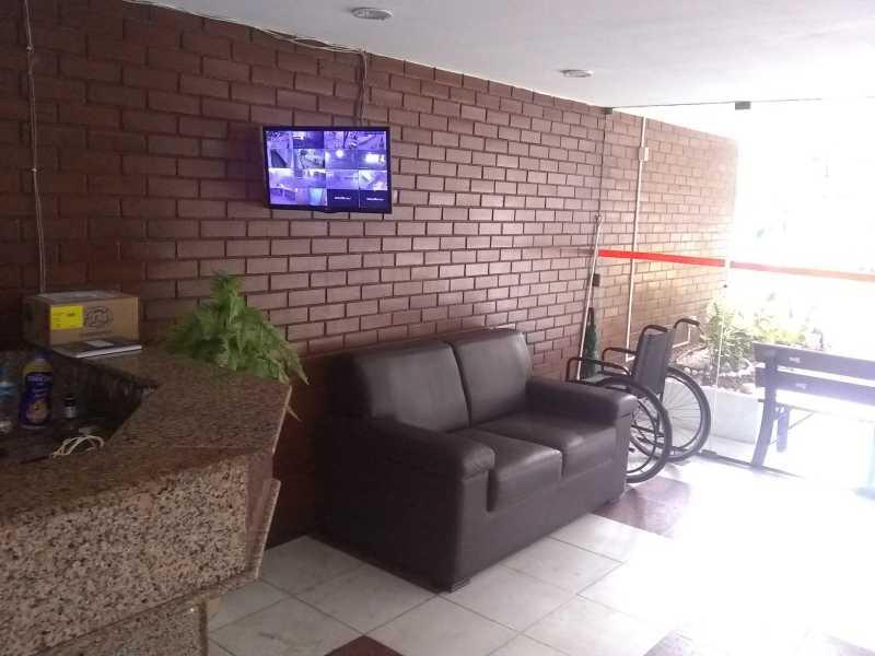 IMG_20200305_153636240 - Apartamento Méier, Rio de Janeiro, RJ Para Alugar, 2 Quartos, 64m² - MEAP21024 - 18
