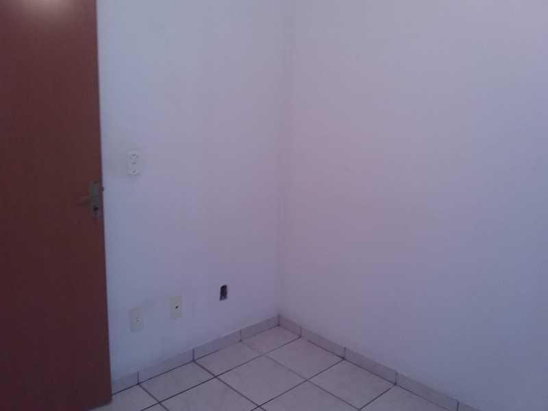 WhatsApp Image 2020-03-10 at 1 - Apartamento Piedade, Rio de Janeiro, RJ Para Alugar, 2 Quartos, 77m² - MEAP21026 - 9