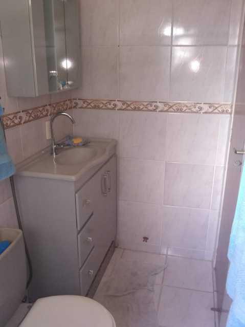 WhatsApp Image 2020-03-10 at 1 - Apartamento Piedade, Rio de Janeiro, RJ Para Alugar, 2 Quartos, 77m² - MEAP21026 - 13