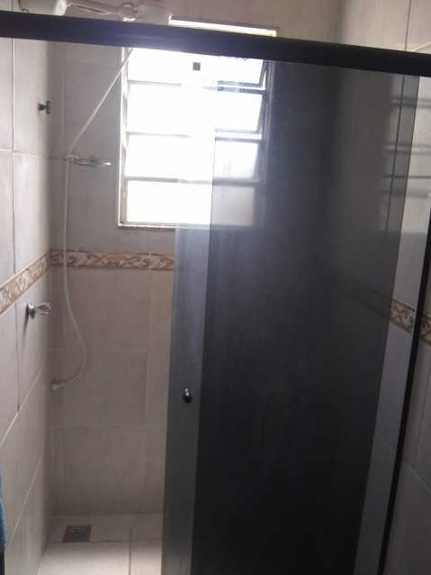 WhatsApp Image 2020-03-10 at 1 - Apartamento Piedade, Rio de Janeiro, RJ Para Alugar, 2 Quartos, 77m² - MEAP21026 - 14